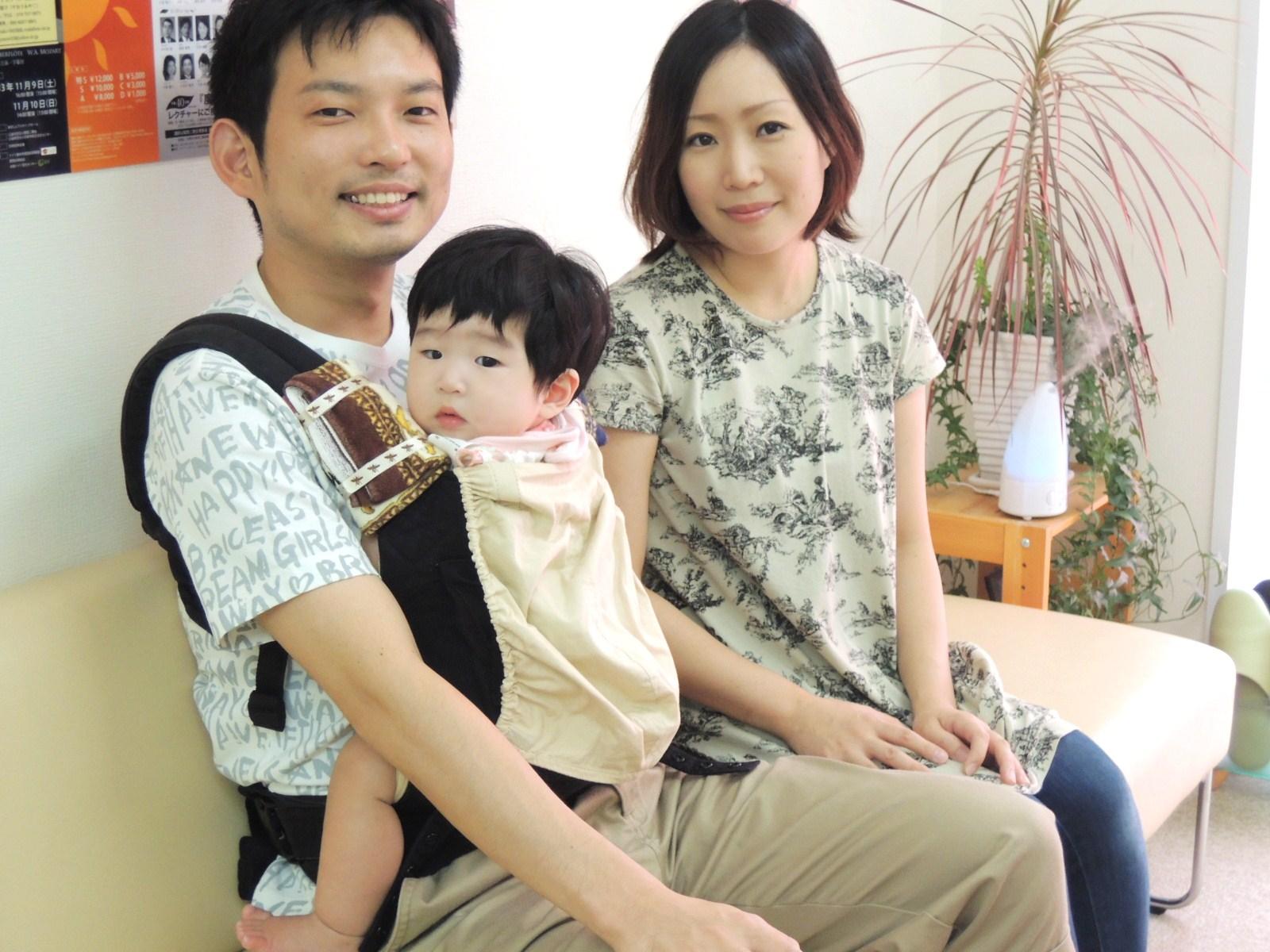産後骨盤矯正 まゆらさま (2).jpg