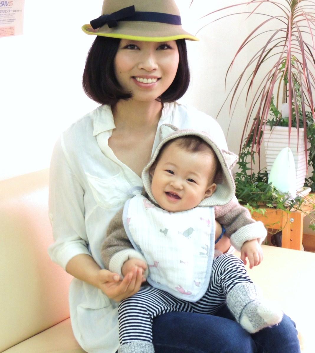 産後骨盤矯正 神戸市垂水区Nさま (2).jpg