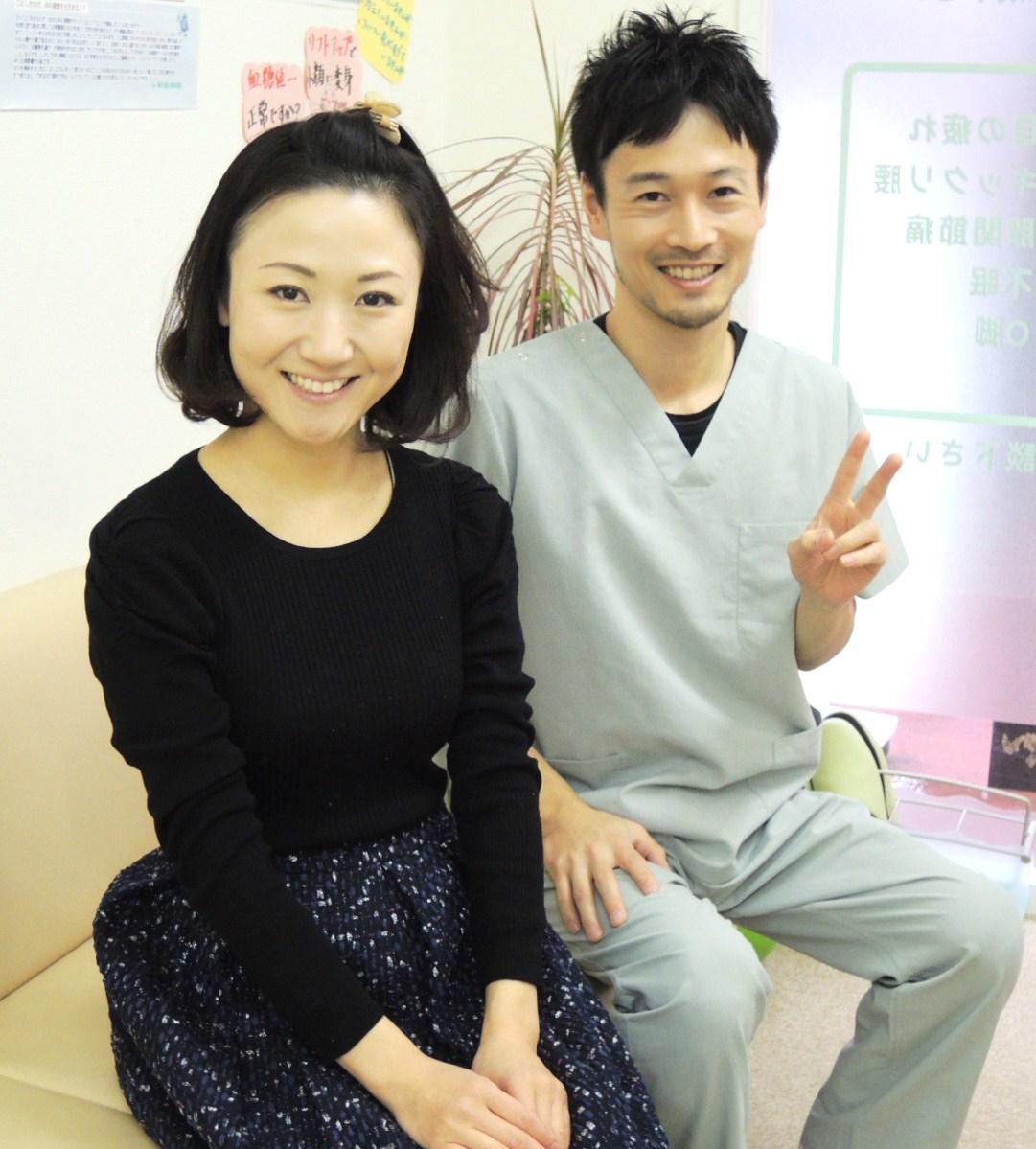 大西薫さま (2).jpg