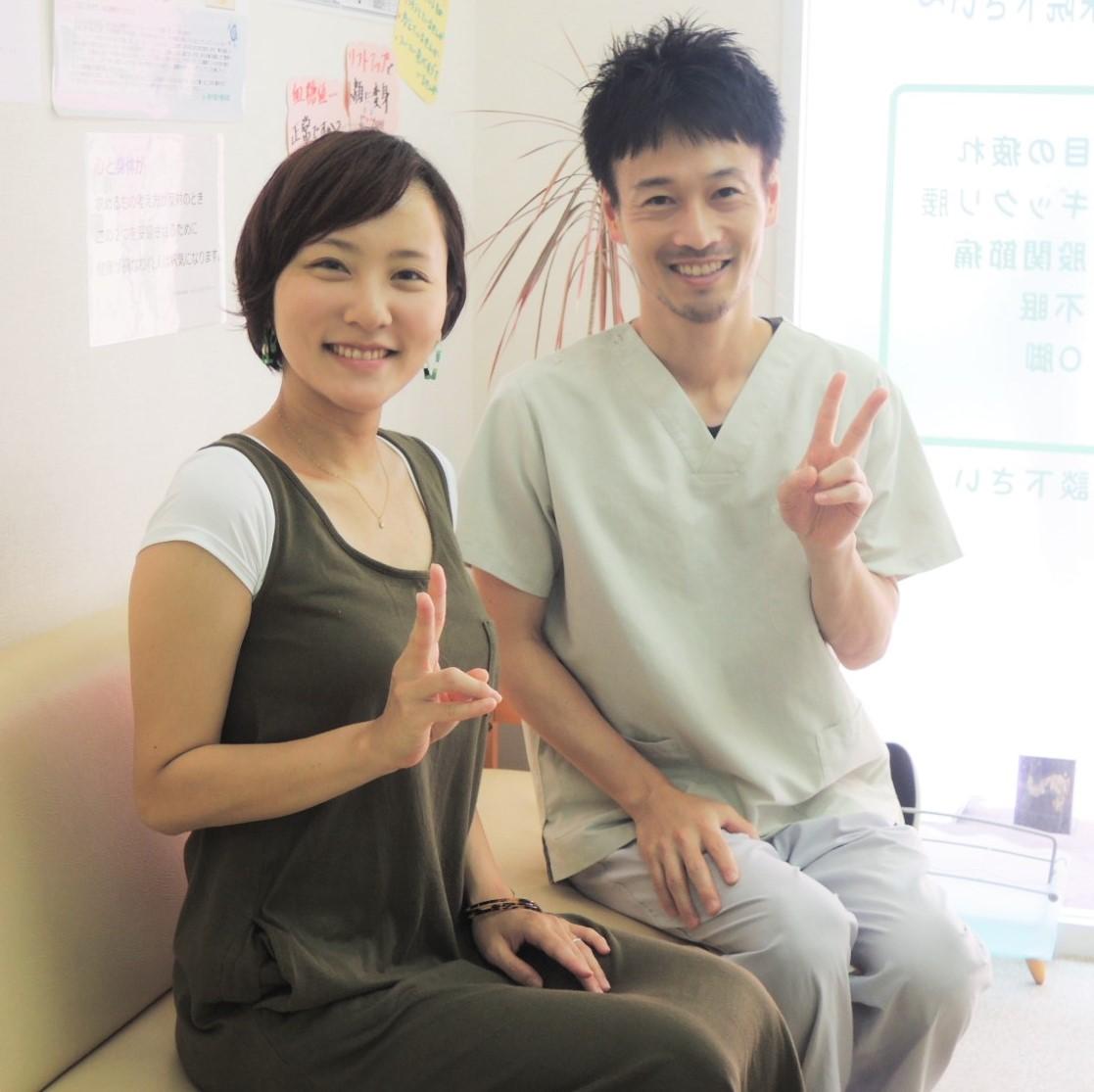 坂井多江子さま (2).jpg