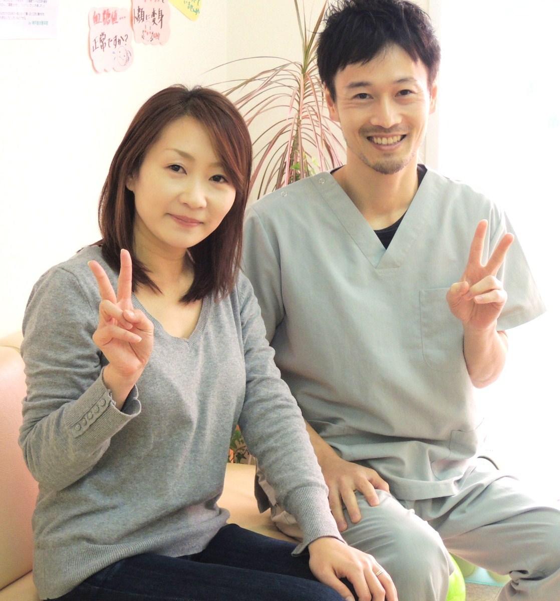 産後の骨盤矯正 神戸市垂水区  (2).jpg