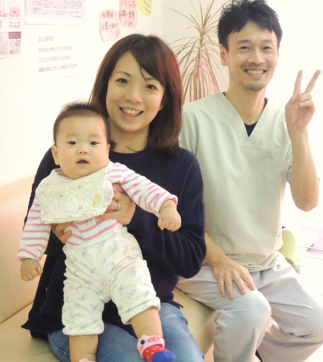 鈴木さま (2).jpg