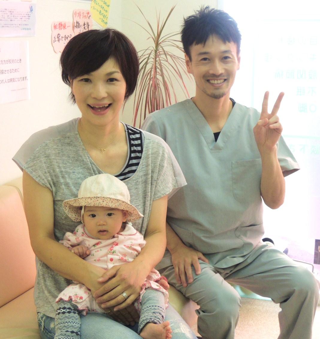 産後の骨盤矯正 神戸市須磨区 平さま (2).jpg