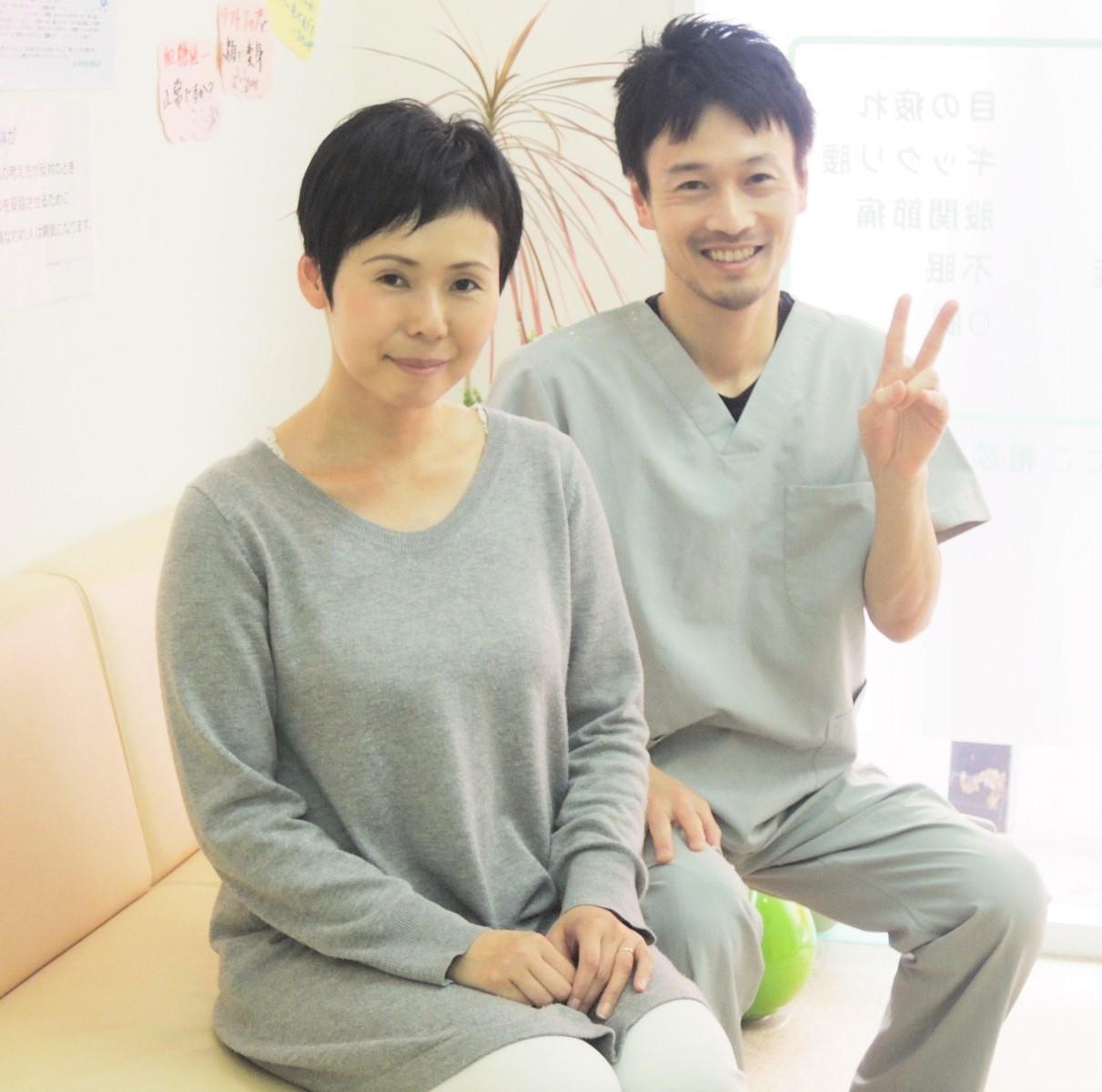 高橋寛子さま (2).jpg