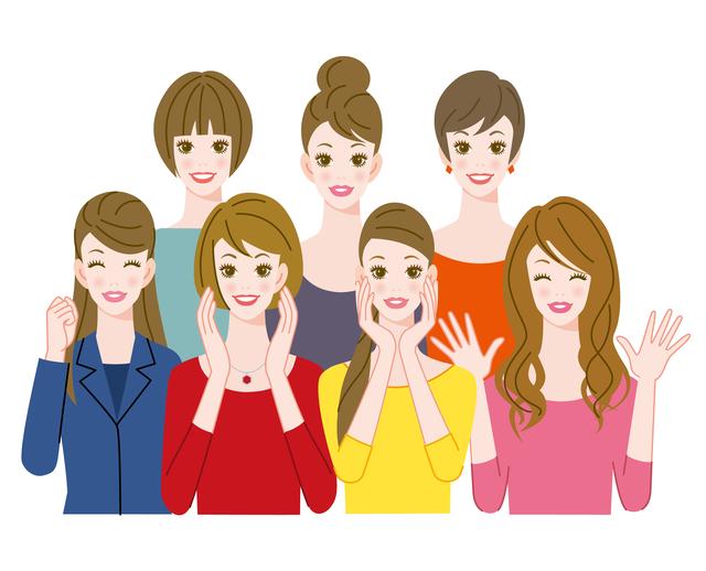 女性たち.jpg