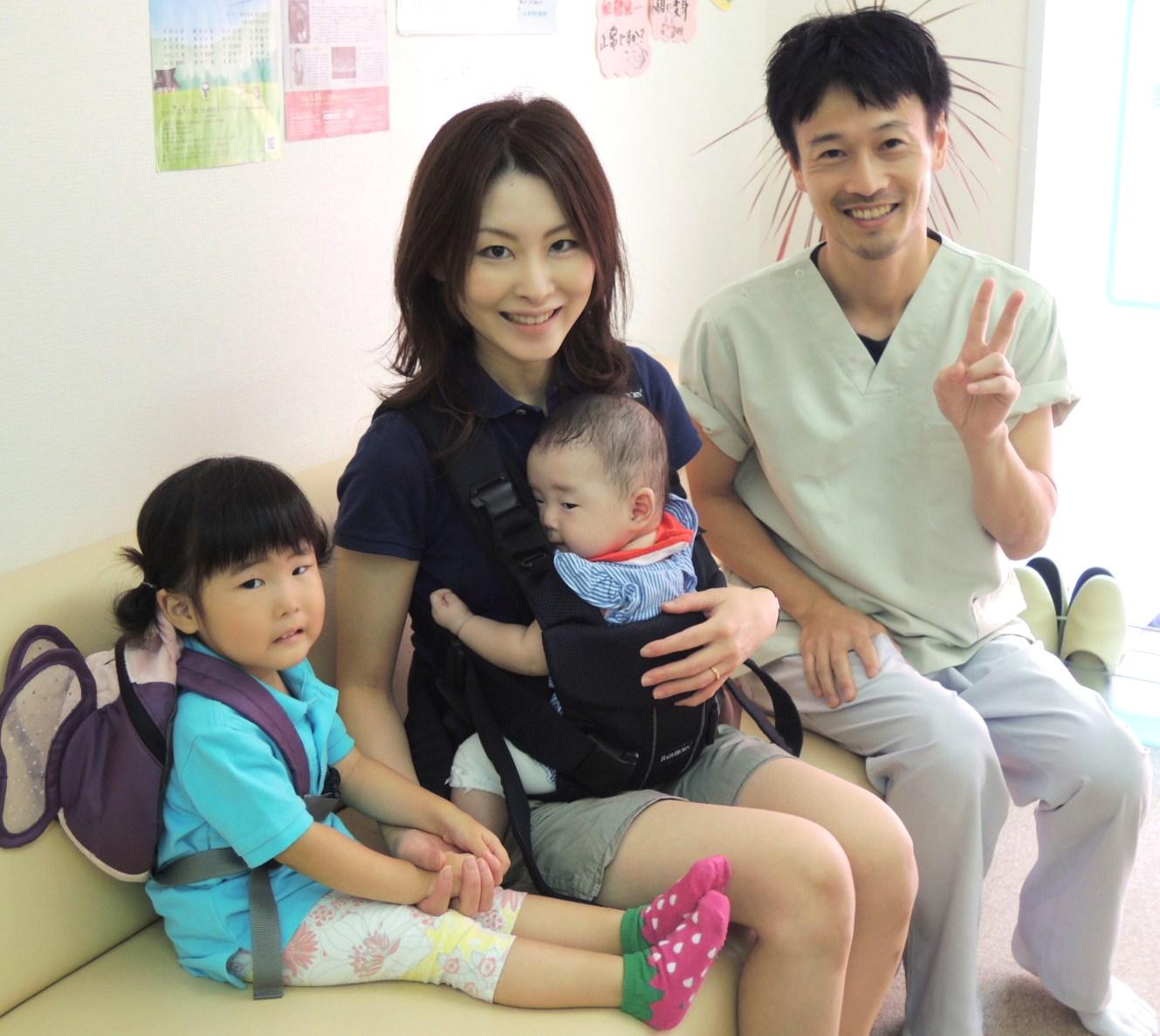 産後の骨盤矯正 Yさま 神戸市灘区 (3).jpg